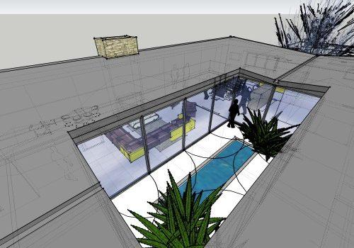 contemporary_home-design_wicklow-4-500x350 Contemporary Home Design in Wicklow architects design