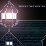 irishhouseplans-design1-150x150 irish house design for private client architects design