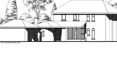 house-extension-for-private-client-architectural-drawings-by-brendan-lennon-4-500x350 house extension for private client architects design