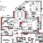 irish-house-plans-for-extension-architect-brendan-lennon-irishplans-dot-com-planning-permission-2014-regs-8-150x150 modern house extension to existing home architects design